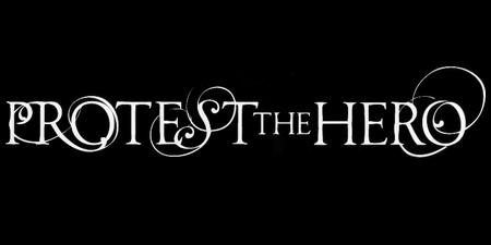 protest-the-hero-logo