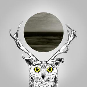 Mononoke logo