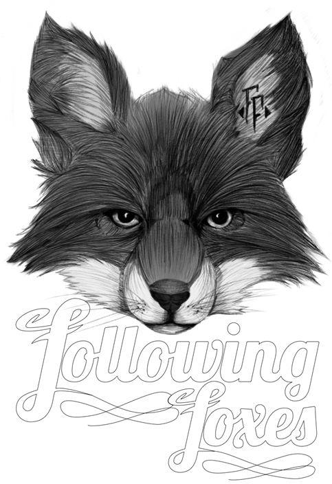 FollowingFoxes