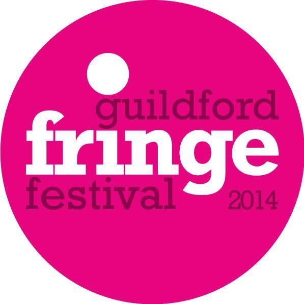 guildford fringe 2014