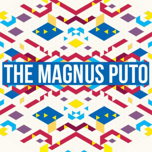 the magnus puto