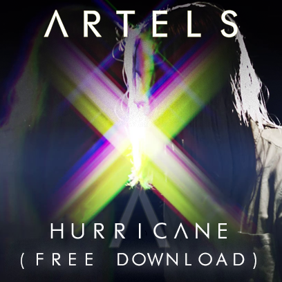 artels hurricane