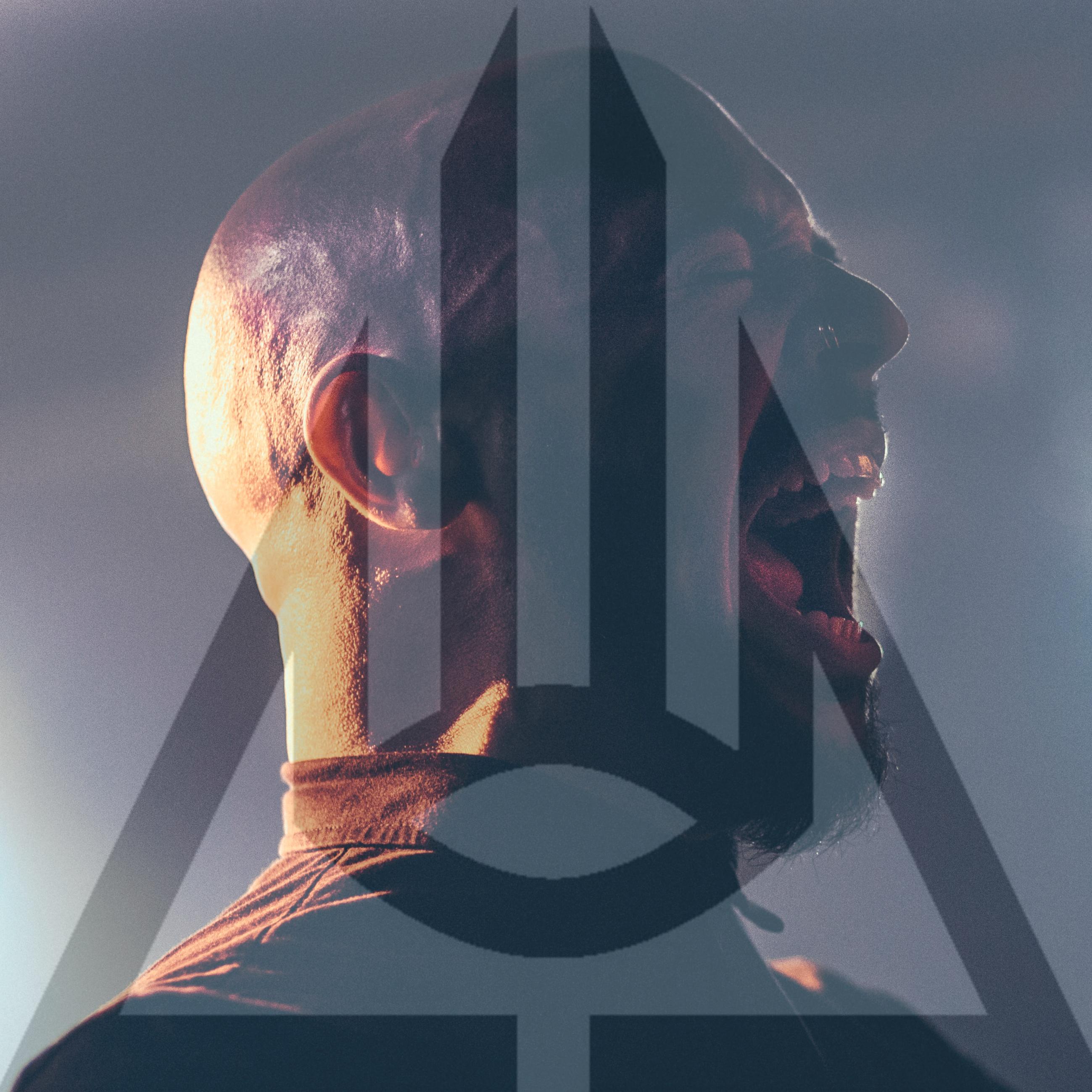 Black-Futures-live 1