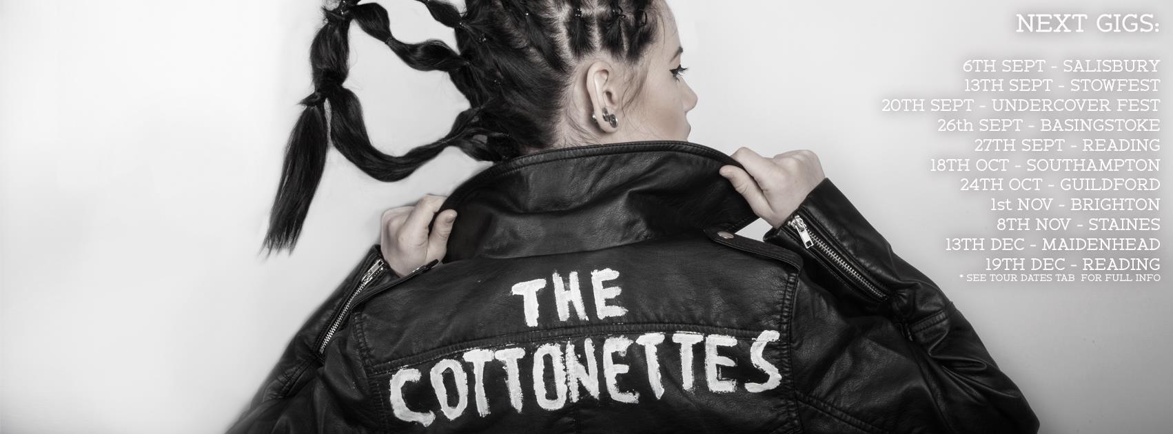 cottonettes logo