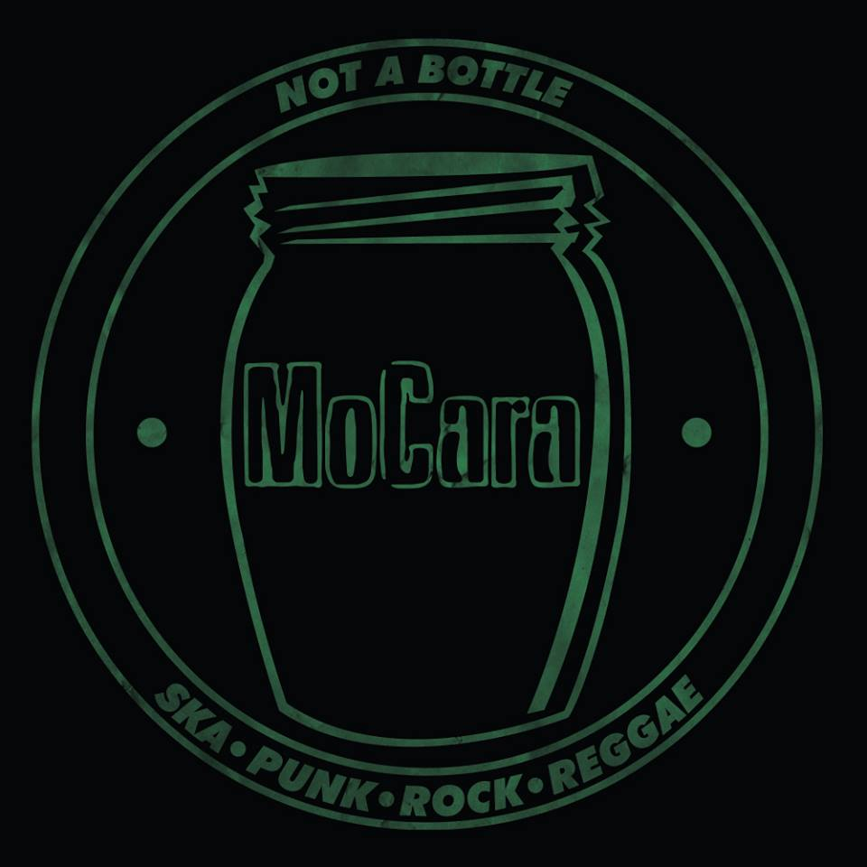 mocara not a bottle