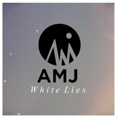 amj white lies