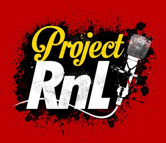 project rnl