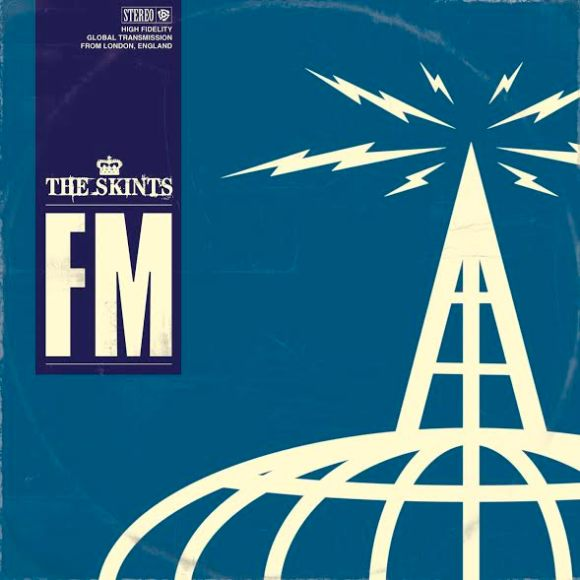 the skints fm