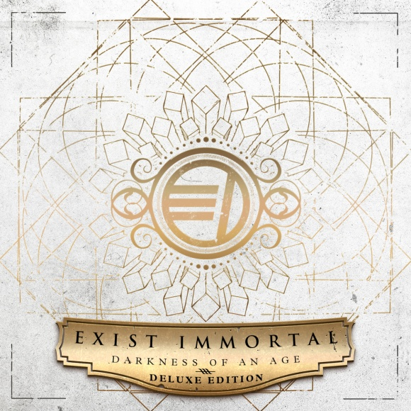 exist immortal darkness deluxe