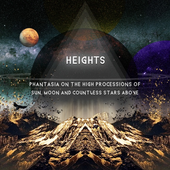 heights phantasia