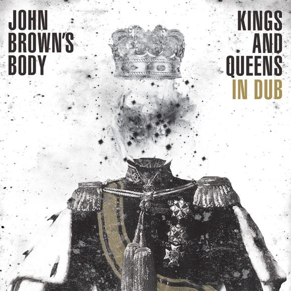 john browns body kings queens